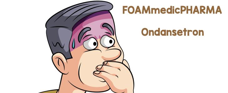 FOAMmedic